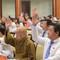 HĐND TP HCM thông qua nghị quyết thí điểm cơ chế đặc thù