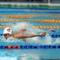 Sức mạnh của bơi lội Việt