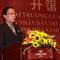 Trung Quốc mở Tổng lãnh sự quán tại Đà Nẵng