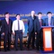 PVI và Vietnam Airlines ra mắt sản phẩm bảo hiểm du lịch TripCARE