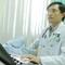 Điều trị thành công cho bệnh nhân bỗng nhiên nói ngọng