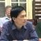 """Cả phòng họp cười ồ khi đại diện Hà Nội nói """"vỡ đê có kế hoạch"""""""