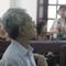Bị cáo Nguyễn Khắc Thủy kháng cáo kêu oan