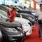 Tranh cãi nảy lửa về phát triển công nghiệp ô tô
