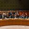 LHQ trừng phạt Triều Tiên, Trung-Nga bất ngờ nhất trí