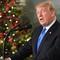 Ngoại trưởng Mỹ đơn độc bảo vệ ông Trump