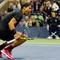 Hạ gọn Del Potro, Nadal vào chung kết US Open