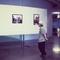 Bảo tàng 11.000 tỉ đồng: Xây hay dừng hẳn?