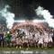 Thủ môn lại biếu chức vô địch U18 cho Thái Lan