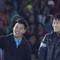 Tuyển thủ U23 Việt Nam cất cao lời ca chiến thắng tặng người hâm mộ