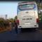 Sẽ sa thải tài xế xe khách bỏ mặc nạn nhân tai nạn