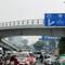 """Nhìn lại những công trình """"giải cứu"""" sân bay Tân Sơn Nhất"""