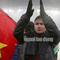 Quang Hải vuột giải Cầu thủ trẻ hay nhất Đông Nam Á