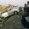 33 người chết vì tai nạn giao thông trong ngày 30 Tết