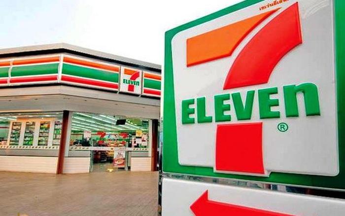 Ai là chủ chuỗi cửa hàng 7-Eleven Việt Nam? - Báo Người lao động