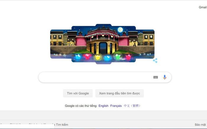 Google vinh danh Hội An, thành phố quyến rũ nhất thế giới 2019