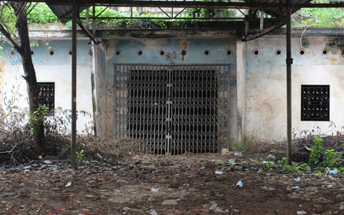 Vị cán bộ xã tử vong trong tư thế treo cổ ở ngôi nhà hoang - Báo Người lao động