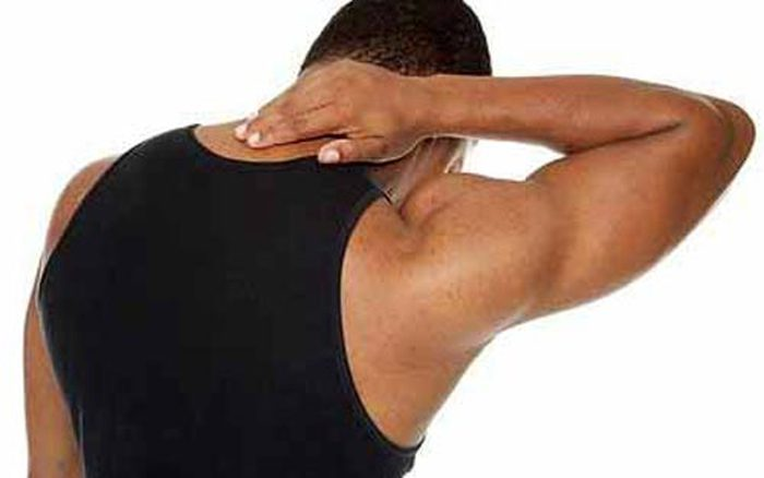 10 chấn thương thường gặp khi luyện tập