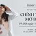 """Vũ Cát Tường bất ngờ công bố concert """"Inner Me""""dành cho khán giả phía Nam"""