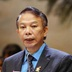 Bộ Luật Lao động (sửa đổi): Mong đại biểu cân nhắc khi biểu quyết