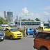Giải bài toán kẹt xe cho Nha Trang