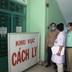 Khánh Hòa: Bệnh nhân 791 ở Cam Nghĩa được cách ly sớm