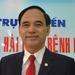 Ông Phạm Văn Tác