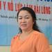 Bà Nguyễn Thị Thu Hà