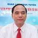 TS-BS Phạm Văn Tác