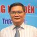 PGS-TS Nguyễn Minh Hà