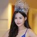 Hoa hậu Ngân Anh