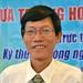 Ông Nguyễn Quốc Cường