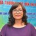 ThS Phan Thị Thu Phương