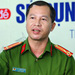 Thượng tá Nguyễn Mạnh Trưởng